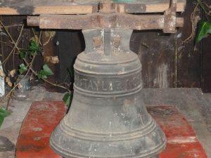 bell-ebay-2